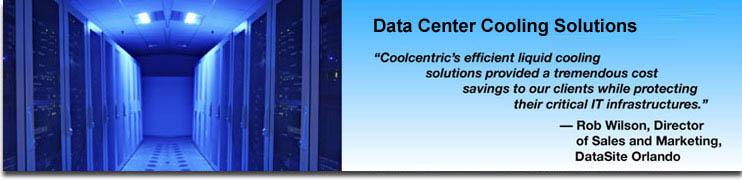 data_center_rev